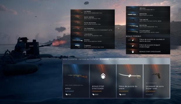 battlefield-1-battlepacks-revision-67-cap-helles-2-details-skins-armes-objets-image-01