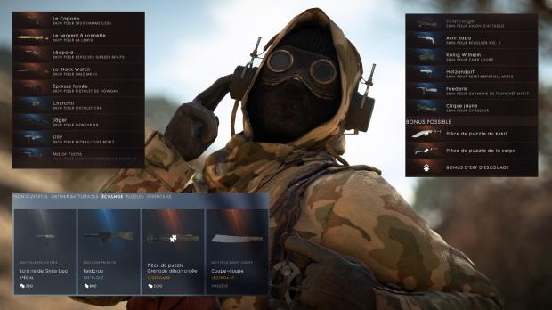 battlefield-1-battlepacks-revision-68-achi-baba-1-details-skins-armes-vehicules-objets-image-01