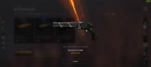 battlefield-1-battlepacks-revision-68-achi-baba-1-skin-legendaire-pistolet-de-how-epaisse-fumee-image-01