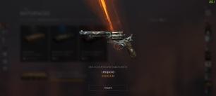 battlefield-1-battlepacks-revision-68-achi-baba-1-skin-legendaire-revolver-gasser-m1970-leopold-image-01