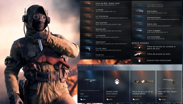 battlefield-1-battlepacks-revision-69-achi-baba-2-details-skins-image-02