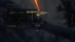 battlefield-1-battlepacks-revision-69-achi-baba-2-mitrailleuse-m1917-skin-legendaire-le-sammie-image-01