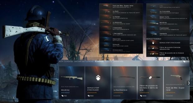 battlefield-1-battlepacks-revision-69-des-fetes-3-details-skins-pieces-puzzle-image-01
