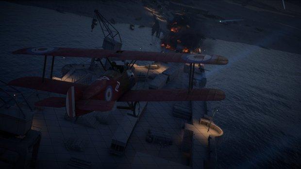 battlefield-1-cte-patch-mise-a-jour-6-decembre-details-image-01