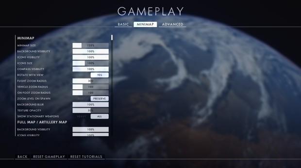 battlefield-1-cte-patch-mise-a-jour-6-decembre-details-jouabilité-menu-mini-carte-image-01