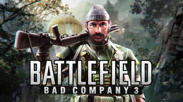 battlefield-fuite-bf-2018-1944-bad-company-3-image-illustration-01