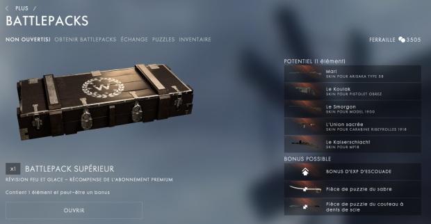 battlefield-1-battlepacks-revision-72-feu-et-glace-battlepack-superieur-offert-premium-image-01