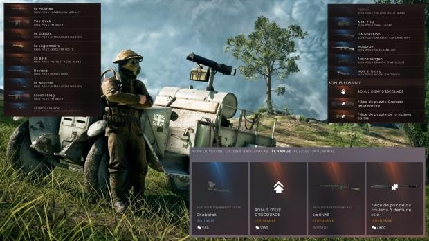 battlefield-1-battlepacks-revision-73-balafre-details-skins-armes-vehicules-image-01