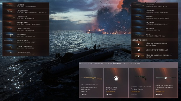 battlefield-1-battlepacks-revision-74-mer-du-nord-details-skins-armes-chars-pieces-puzzle-image-00