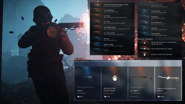 battlefield-1-battlepacks-revision-74-tahure-details-skin-arme-vehicule-char-avion-image-01
