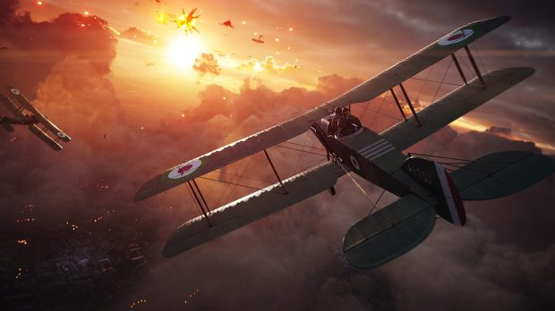 battlefield-1-bf1-dlc-apocalypse-infos-date-sortie-map-carte-appel-a-londres-image-01