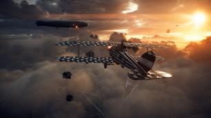 battlefield-1-bf1-dlc-apocalypse-infos-date-sortie-map-carte-appel-de-londres-assaut-aerien-mode-image-01
