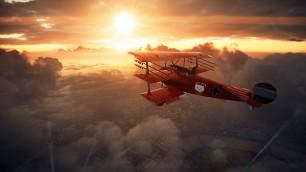 battlefield-1-bf1-dlc-apocalypse-infos-date-sortie-map-carte-appel-de-londres-assaut-aerien-mode-image-02