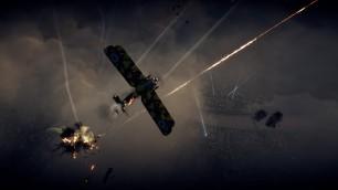 battlefield-1-bf1-dlc-apocalypse-infos-date-sortie-map-carte-appel-de-londres-assaut-aerien-mode-image-04
