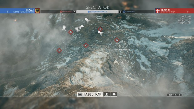 battlefield-1-bf1-dlc-apocalypse-infos-date-sortie-map-carte-caporetto-conquete-mode-image-01