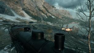 battlefield-1-bf1-dlc-apocalypse-infos-date-sortie-map-carte-caporetto-conquete-mode-image-02