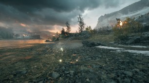 battlefield-1-bf1-dlc-apocalypse-infos-date-sortie-map-carte-caporetto-conquete-mode-image-03