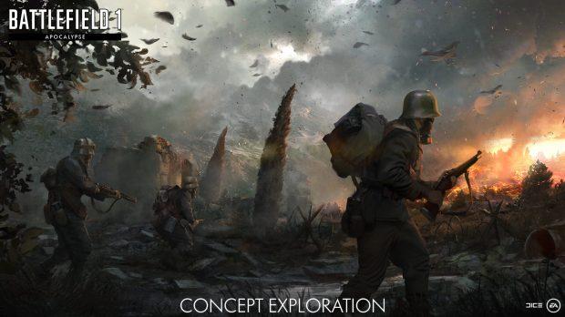 battlefield-1-bf1-dlc-apocalypse-infos-date-sortie-map-carte-caporetto-image-01
