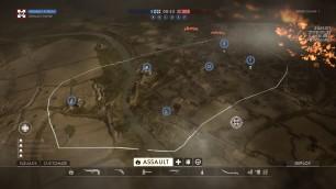 battlefield-1-bf1-dlc-apocalypse-infos-date-sortie-map-carte-la-somme-conquete-mode-image-01