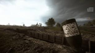 battlefield-1-bf1-dlc-apocalypse-infos-date-sortie-map-carte-la-somme-conquete-mode-image-03