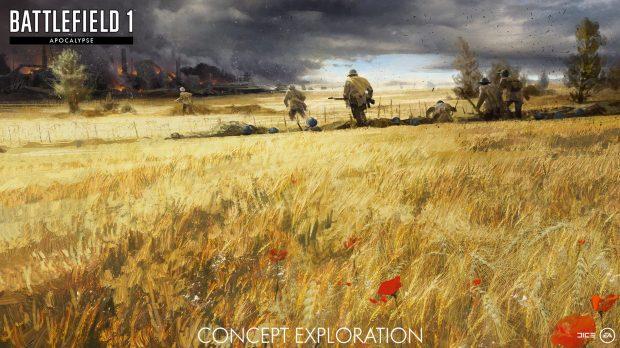 battlefield-1-bf1-dlc-apocalypse-infos-date-sortie-map-carte-la-somme-image-01