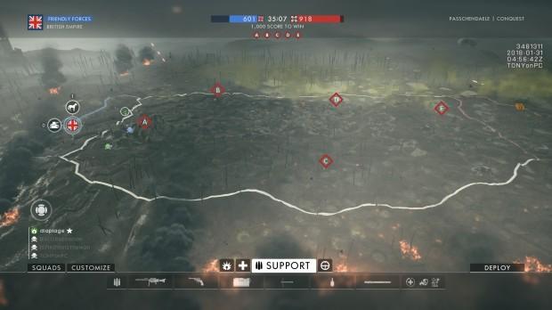 battlefield-1-bf1-dlc-apocalypse-infos-date-sortie-map-carte-passchendaele-conquete-mode-image-02