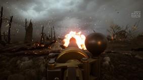 battlefield-1-bf1-dlc-apocalypse-infos-date-sortie-map-carte-passchendaele-conquete-mode-image-09