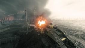 battlefield-1-bf1-dlc-apocalypse-infos-date-sortie-map-carte-passchendaele-conquete-mode-image-10