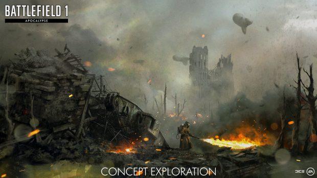 battlefield-1-bf1-dlc-apocalypse-infos-date-sortie-map-carte-passchendaele-image-01.jpg
