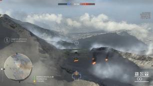 battlefield-1-bf1-dlc-apocalypse-infos-date-sortie-map-carte-sur-le-fil-du-rasoir-conquete-mode-image-02