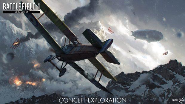battlefield-1-bf1-dlc-apocalypse-infos-date-sortie-map-carte-sur-le-fil-du-rasoir-image-01