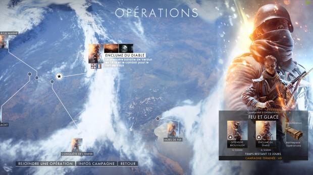 battlefield-1-campagne-operation-2-feu-et-glace-details-image-01.jpg