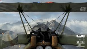 battlefield-1-comment-ou-trouver-arme-secrete-carte-la-somme-broken-bottle-bouteille-cassee-mission-details-caracteristiques-armes-specifications-image-03
