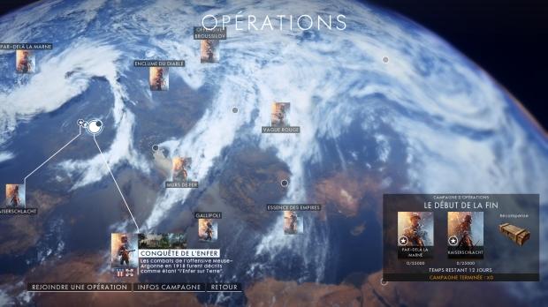 battlefield-1-details-mise-a-jour-patch-janvier-2018-le-début-de-la-fin-campagne-operation-image-01