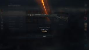 battlefield-1-details-mise-a-jour-patch-janvier-2018-skin-noir-night-operations-image-01