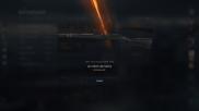 battlefield-1-details-mise-a-jour-patch-janvier-2018-skin-noir-night-operations-image-02