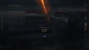 battlefield-1-details-mise-a-jour-patch-janvier-2018-skin-noir-night-operations-image-03