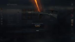 battlefield-1-details-mise-a-jour-patch-janvier-2018-skin-noir-night-operations-image-04