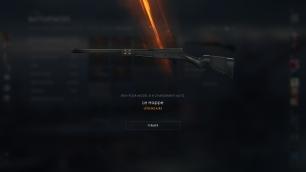 battlefield-1-details-mise-a-jour-patch-janvier-2018-skin-noir-night-operations-image-06