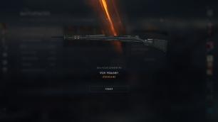 battlefield-1-details-mise-a-jour-patch-janvier-2018-skin-noir-night-operations-image-07