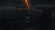 battlefield-1-details-mise-a-jour-patch-janvier-2018-skin-noir-night-operations-image-08
