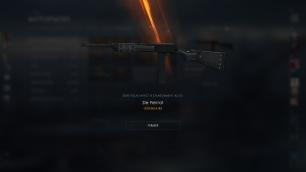 battlefield-1-details-mise-a-jour-patch-janvier-2018-skin-noir-night-operations-image-09