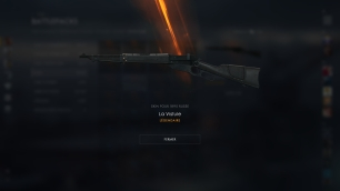 battlefield-1-details-mise-a-jour-patch-janvier-2018-skin-noir-night-operations-image-10