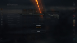 battlefield-1-details-mise-a-jour-patch-janvier-2018-skin-noir-night-operations-image-11