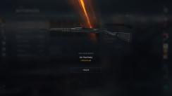 battlefield-1-details-mise-a-jour-patch-janvier-2018-skin-noir-night-operations-image-12