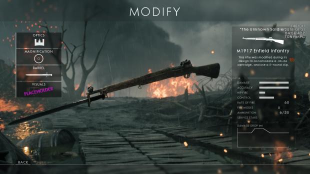 battlefield-1-dlc-apocalypse-infos-date-sortie-1917-enfield-infantry-image-02