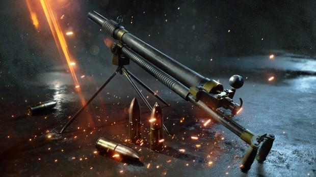 battlefield-1-dlc-apocalypse-infos-date-sortie-arme-a-roquette-antiaerienne-image-01
