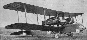 battlefield-1-dlc-apocalypse-infos-date-sortie-avion-bombardier-airco-dh-10-image-01