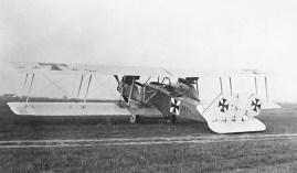 battlefield-1-dlc-apocalypse-infos-date-sortie-avion-bombardier-hansa-bradenburg-gi-image-01