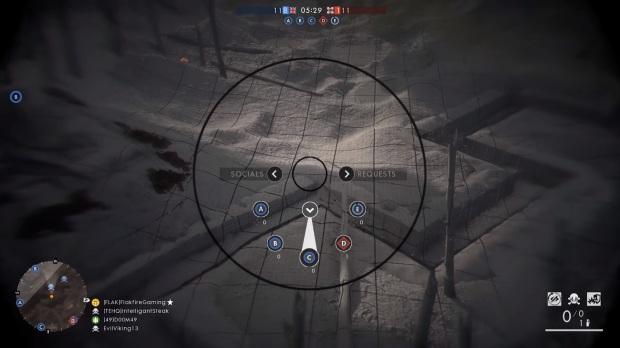 battlefield-1-dlc-apocalypse-infos-date-sortie-camera-pigeon-image-01
